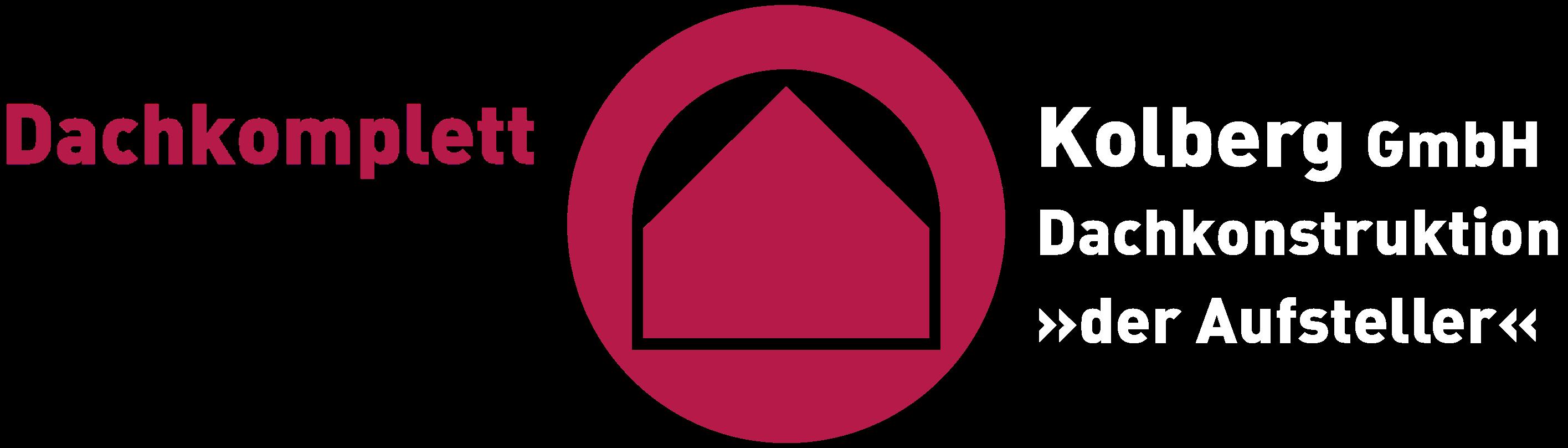 Kolberg GmbH